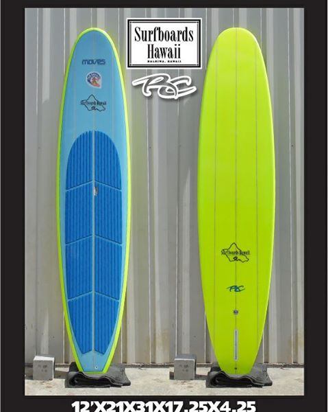 RC's DEAL of The Month. 12' SUP