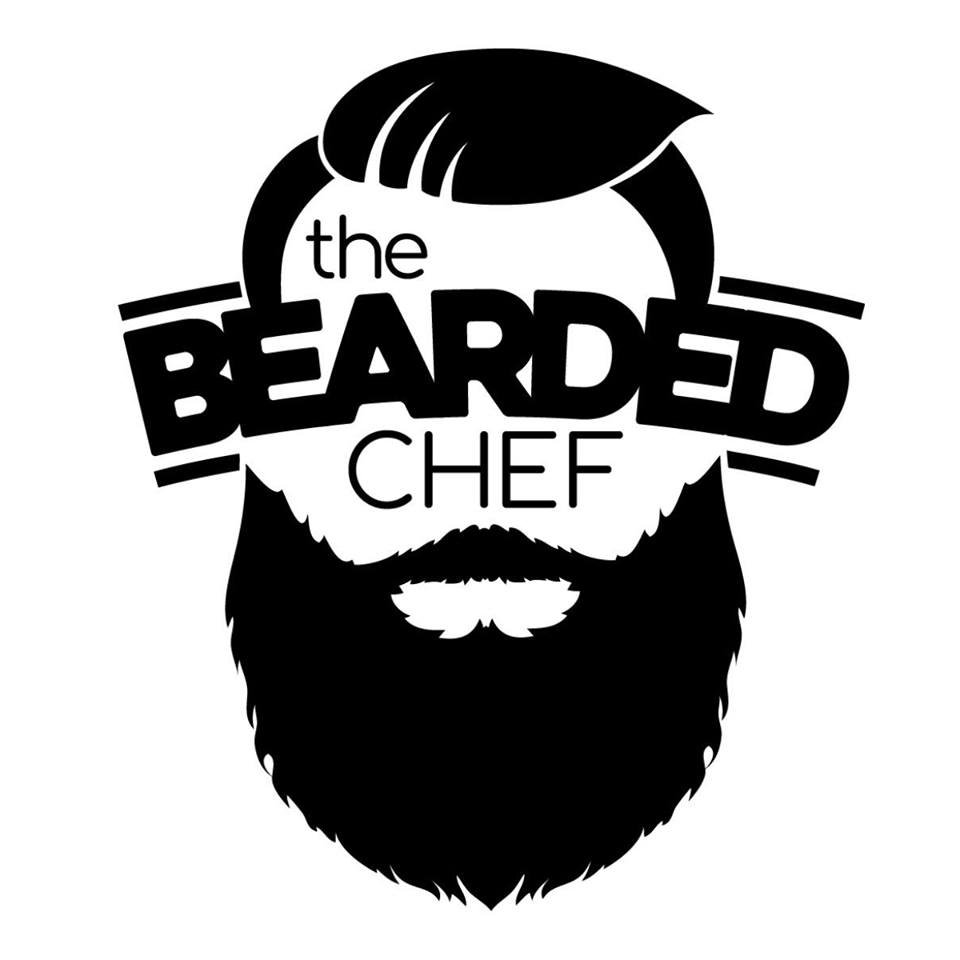 The Bearded Chef / https://www.facebook.com/TheBeardedChefEats